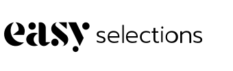 easy selection logo