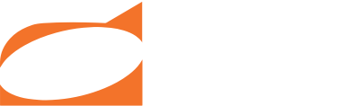 Paul Gray Builders
